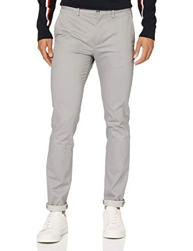 Tommy Hilfiger Bleecker Mini Print Pantalones para Hombre