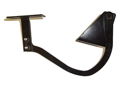 g9060021341Charnière capot avant droite Casalini M10M12