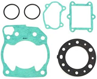 Top End Gasket Set - Compatible with Honda CR250R - 1992-2001 - CR250 Rebuild Kit