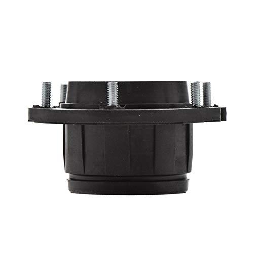 Soporte Amortiguador Bomba Gasolina compatible con BMW K75 K100