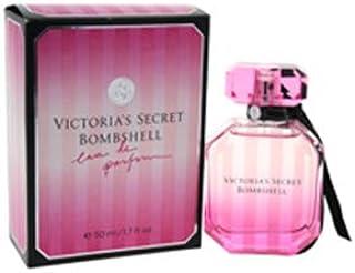 Bombshell by Victoria's Secret for Women - Eau de Parfum, 50ml