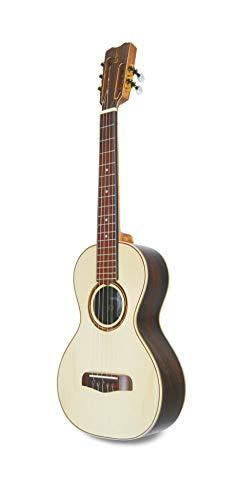 Cap Rajao, (RAJ Luthier)