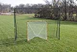 FOLDFAST LaxStop Replacement Net