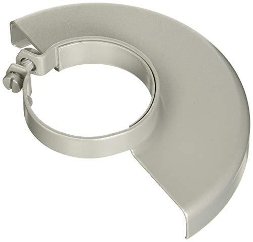 Bosch Professional Caperuza Protectora (con código, Ø 180 mm, Accesorios Amoladora)