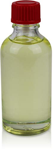 Concentrado aromático de cebo, aroma a cangrejo, 50 ml