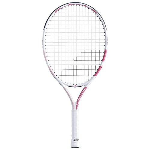 Babolat Drive 23 Tennis Racket 0000