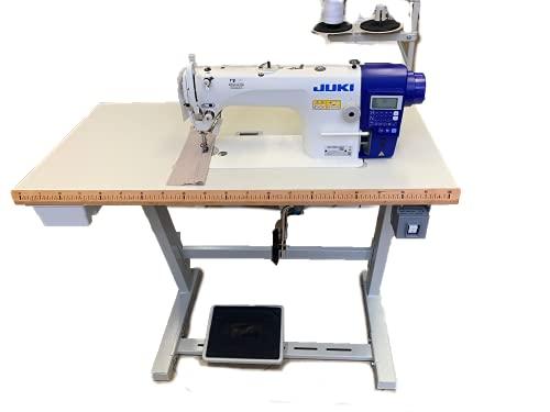 Máquina de coser Juki 7000