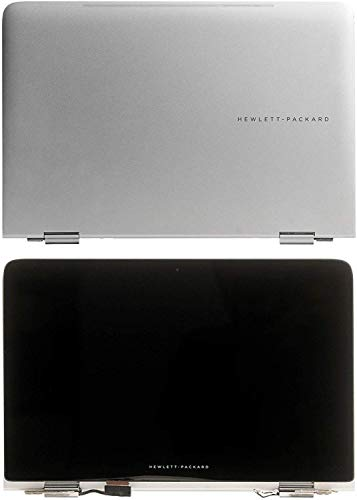"""13.3"""" FHD Touch LCD Screen Digitizer Assembly fit HP Spectre X360 13-4000 13T-4005DX New Mexico"""