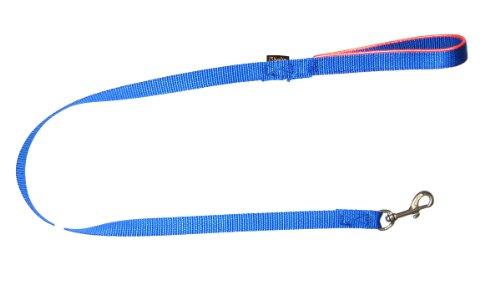 Heim 741962125 - Cable de Nailon con Tubo Reflectante Reflectante Fluorescente 20/105,...