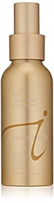 Face by Jane Iredale D2O Hydration Spray 90ml