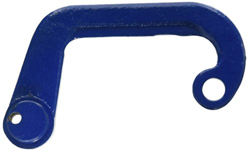 Simmons Manufacturing 8892 Frost-Proof Yard Hydrant Replacement Handle
