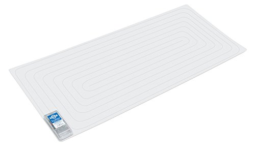 PetSafe ScatMat, Large, 48-Inch by 20-Inch