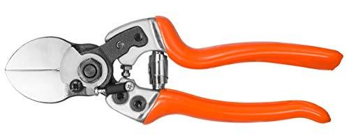 Ciseaux Double Tranchant stocker lames interchangeables Ergo