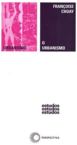 O urbanismo: 67