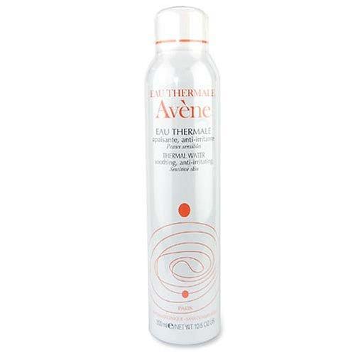 Avène AVENE Thermalwasser Spray - 300 ml Spray 08762086