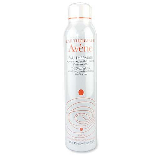 Avène AVENE Thermalwasser Spray - 300 ml Spray 08762086