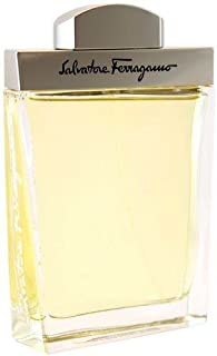 SALVATORE FERRAGAMO Men Mini Perfume Eau de Toilette .17oz