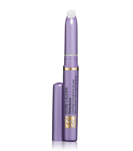 ESTEE LAUDER by Estee Lauder Perfectionist Correcting Concentrate For Lip Lines--/0.08OZ for Women