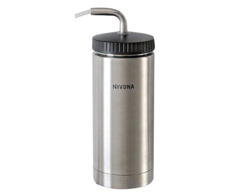Nivona 390700050 Thermo-Milchcooler NICT 500