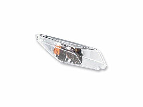 Vicma Indicator Light Assy Rear Left for Derbi GP150, 125