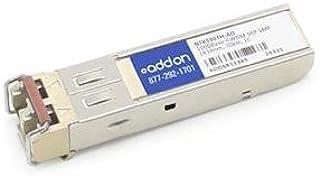 AddOn NTK590TH Comp SFP TAA Xcvr
