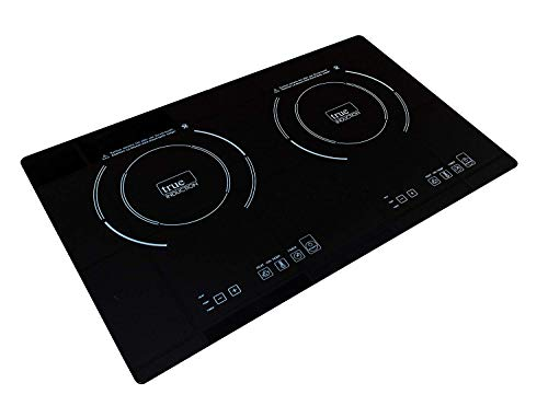 true-induction-cooktop-reviews