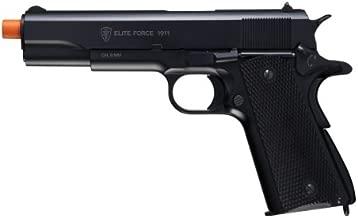Umarex Elite Force 1911 A1 6mm Airsoft Pistol