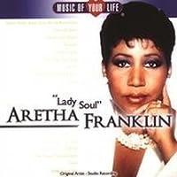 Lady Soul by Aretha Franklin