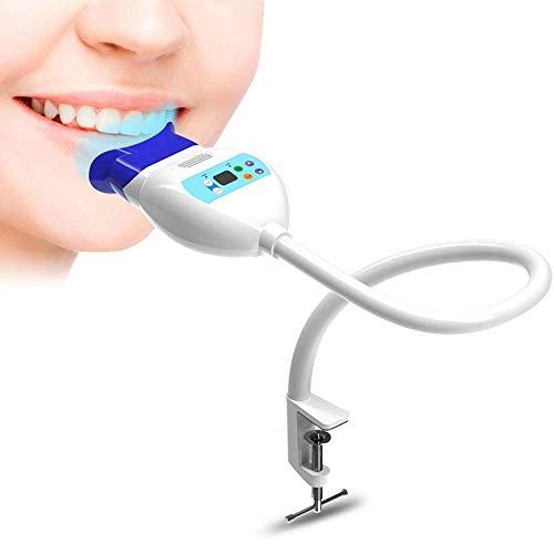 BD.Y Blanqueamiento de Dientes Profesional, luz de blanqueamiento de Dientes, máquina Dental con luz fría, lámpara LED de blanqueamiento Profesional para Dientes