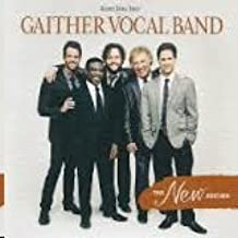 Gaither Vocal Band - The New Edition Cd(2014)