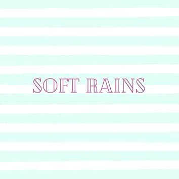 Soft Rains
