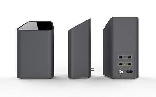 Westnet comcast xfinity arris xb6 xfi advanced gateway modem tg3482g docsis 3. 1 gigabit 1 westnet comcast xfinity arris xb6 xfi advanced gateway modem tg3482g 802. 11ax docsis 3. 1 gigabit 802. 11ax