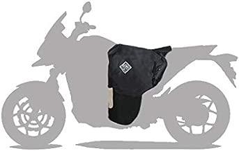 Paar Hebel verstellbar und klappbar /1999//Transalp 650/2000/ /2007//Transalp 700/2008/ /2013 aus Aluminium eloxiert f/ür Honda Transalp 600/1997/