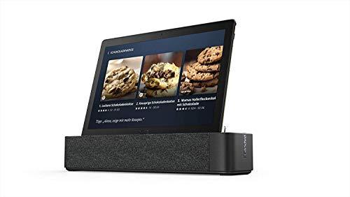 Lenovo Smart TabM10 - Tablet 10.1