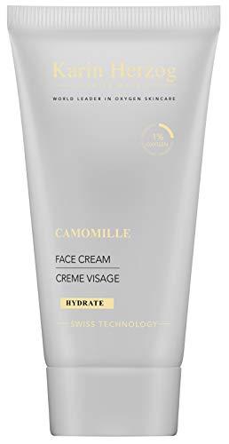 Karin Herzog Camomille Calming Face Cream