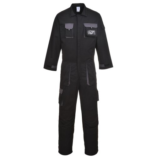 Give your mechanic some workwear as a gift idea