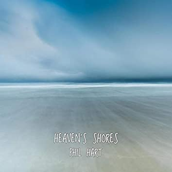 Heaven's Shores