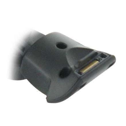Herbert Richter 595 101 11 Adaptersystem für TomTom Go 510/710/910