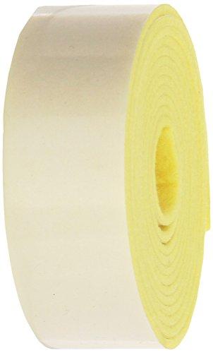 Panaracer Flataway Kevlar Puncture 700C Reifeneinsatz, gelb