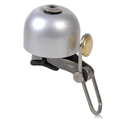 xiefei Bicycle Mountain Bike Copper Bell Loudly Speaker Loud Speaker Universal Bicycle Bell-silva_CHINA