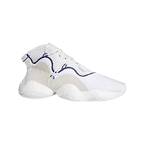 adidas Crazy BYW LVL 1