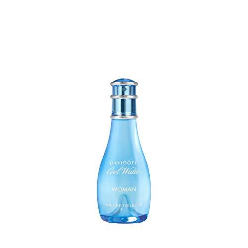 Lista de Perfume Cool Water los preferidos por los clientes. 5