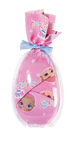 Zapf Creation 904060 Baby Born Surprise, Bunt