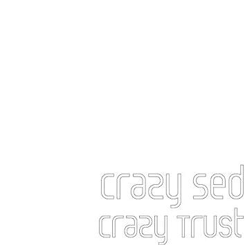 Crazy Trust