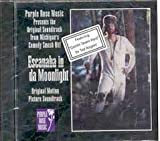 escanaba in da moonlight original motion picture soundtrack