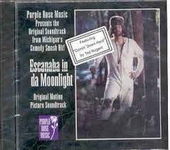escanaba in da moonlight original motion picture soundtrack