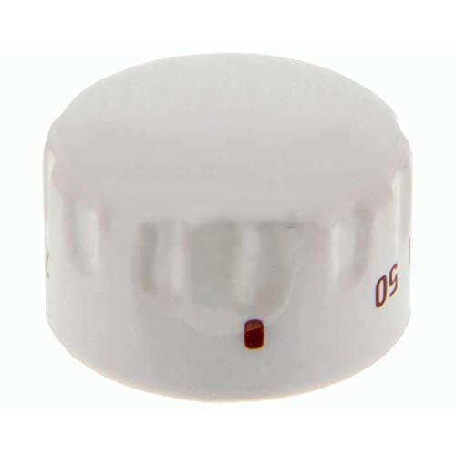 Recamania Mando termostato Horno Teka HE510ME 99512929