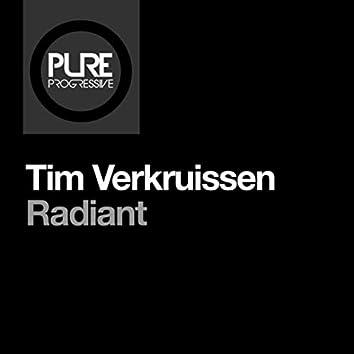 Radiant (Club Mix)