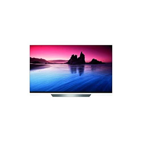 LG 55E8 TV OLED 4K UHD