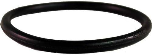 Eureka / Sanitaire Replacement Upright Round Vacuum Cleaner Belt